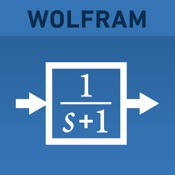 Wolfram Signals & Systems Course Assistant