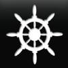 Seewärts unterwegs - Trainer Wiki