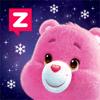 Zoobe – 3D animierte Nachrichten mit deiner Stimme