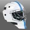 Virtual Goaltender