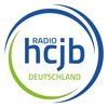 Radio HCJB Deutschland app free for iPhone/iPad