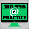 JN0-346 Practice Exam