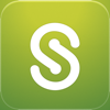 Citrix ShareFile for iPad