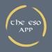 The ESO App