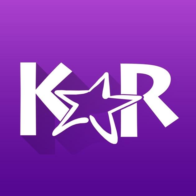 Kar Media Iphone