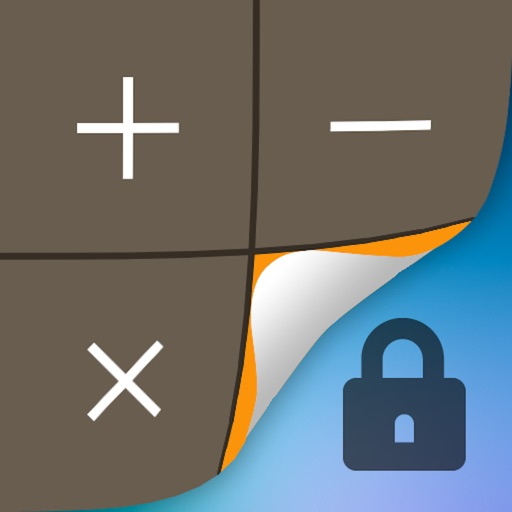 Photo Safe + Lock private photos & video vault app App Ranking & Review