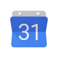 Google Calendar: make the most of every day