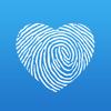 Zen Date - Dating Apps to Chat & Meet in Australia