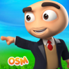 Online Soccer Manager (OSM) - No.1 Football Game Wiki