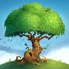 Forest Grow - Motivation Alarm