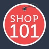 Shop101 - Create a Free Website to Sell Online free flash website