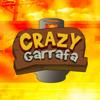 Crazy Garrafa Wiki