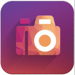Pro Video Recorder - Easily Record Sound & Browser