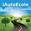 Code de la route 2017 gratuit - permis 2017