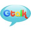 GTalk Online