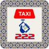 Taxi 222 Wiki