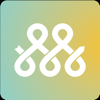 MindSet: The Good Habit App™