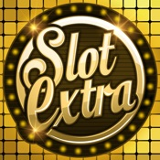Slot Extra   Casino Slots Machines Hack Deutsch Spin (Android/iOS) proof