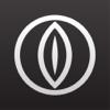 PURE Hookup App: Discreet Local Chat, Online Flirt