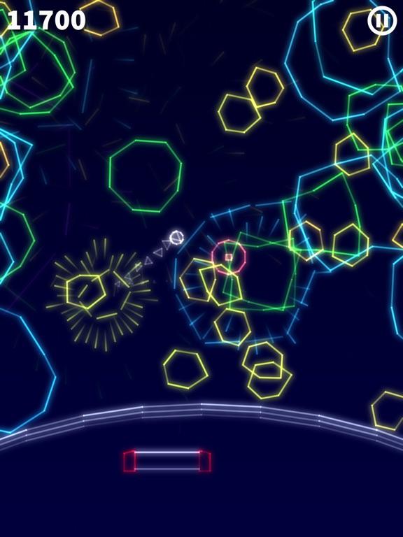 breakeroids Screenshots