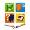 Stop Tabaco Mobile Trainer. App Dejar de Fumar