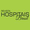 Hospitais Brasil