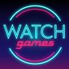 Watch Games