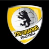 Volleyball Grafing