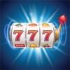 Free Slots — 777