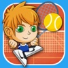 Head Tennis Tournament and Online Season