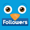TwitFollow - Follower Management Tool for Twitter