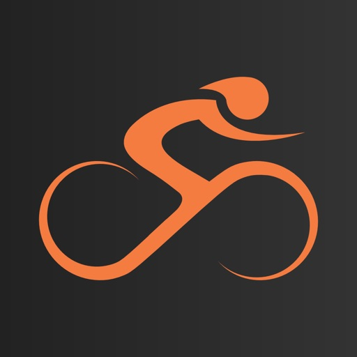 Ride with GPS - Bike Computer App Ranking & Review