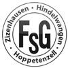 FSG Zi/Hi/Ho