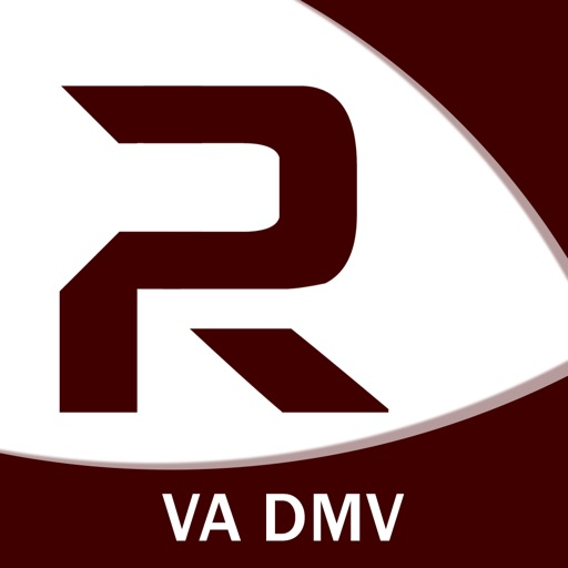 Virginia DMV Practice Exam Prep 2017 – Flashcards iOS App