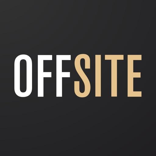 Adobe OffSite