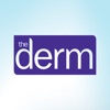The Dermatologist