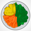 Diet Counts — (5:2 Buddy) calorie counter