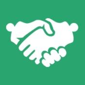 Matcher - 学生と社会人のOB訪問マッチングアプリ