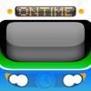 OnTime Transit App - TTC, LTC and STL