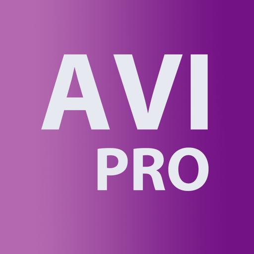 AVI to Any Pro
