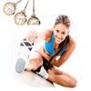 انقاص الوزن بالتنويم المغناطيسي