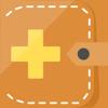 家計簿Dr.Wallet: レシート撮影で人気の簡単家計簿アプリ