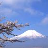 徐静波锦囊:立足日本第一季-有聲廣播 Wiki