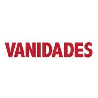 VANIDADES USA Revista.