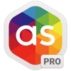 AppSana Pro for Asana Offline with Notifications