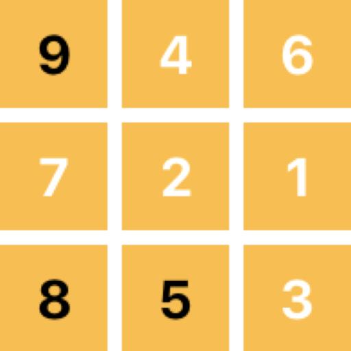 Awesome Sudoku