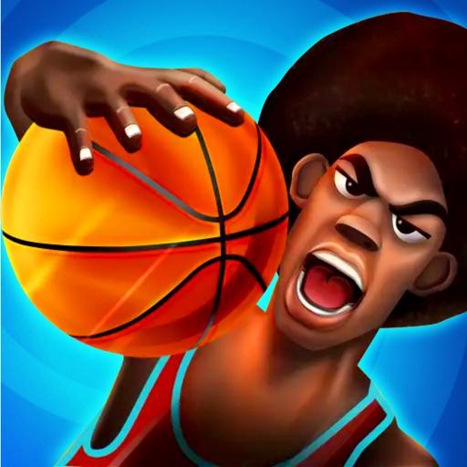 Rue basketball 2k17 en ligne mode multijoueur jeu par for Un jeu de miroir sohrab khan