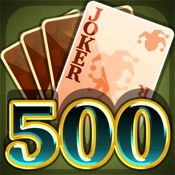 Rummy 500 Hack - Cheats for Android hack proof