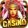 Эльдорадо – бесплатная слот машина для казино