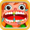 Dentist games for kids - fun kids games free remove all